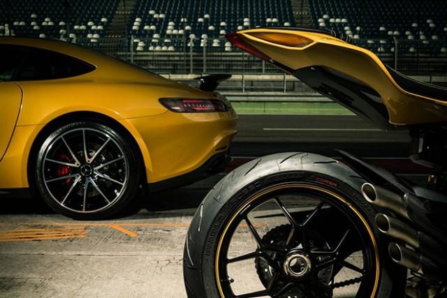 Mercedes-Benz-AMG-x-MV-Agusta-F3-800-Motorcycle-5-640x427