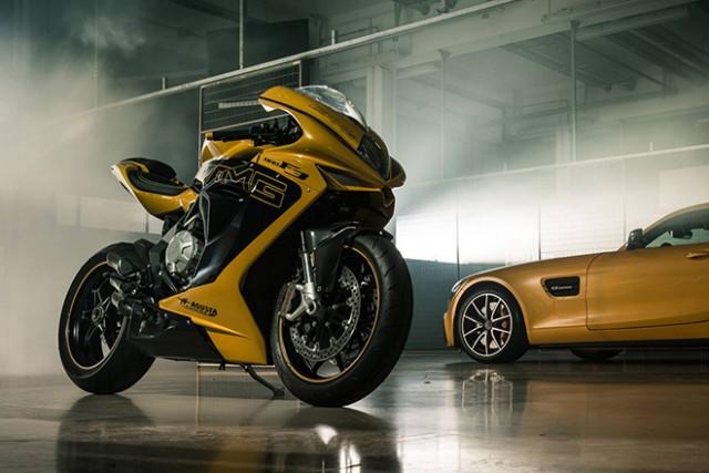 Mercedes-Benz-AMG-x-MV-Agusta-F3-800-Motorcycle-6