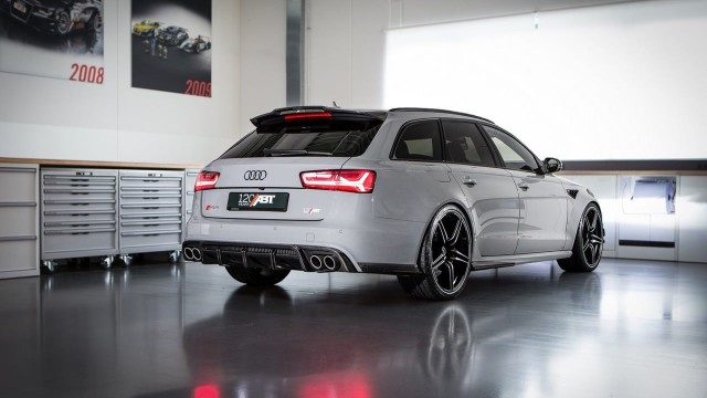 RES_audi-rs6-avant-by-abt (17)