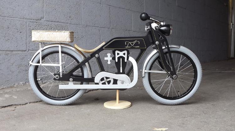 dunecraft-balance-bikes-product-1