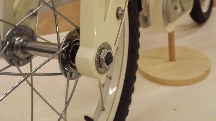 dunecraft-balance-bikes-product-4