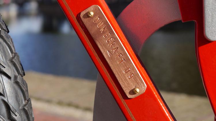 dunecraft-balance-bikes-product-5