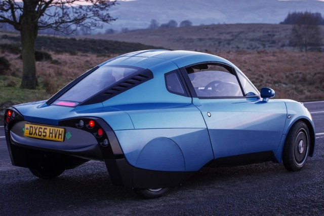 riversimple-hydrogen-car-11