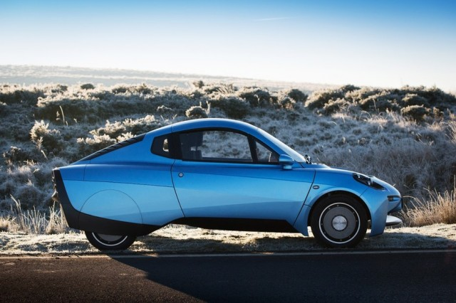 riversimple-hydrogen-car-12