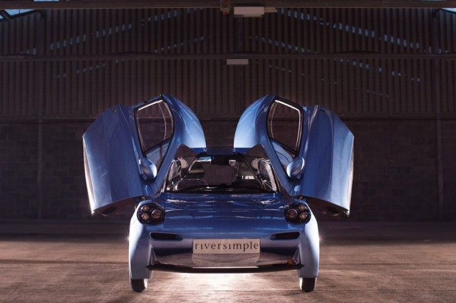 riversimple-hydrogen-car-6