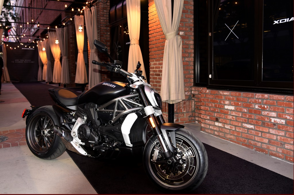 s_DucatiXDiavel