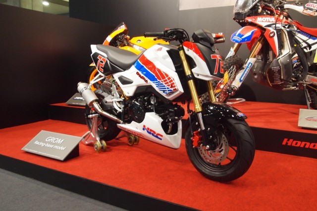 s_Honda_GROM_Racing01
