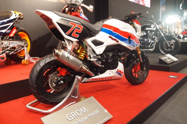 s_Honda_GROM_Racing02