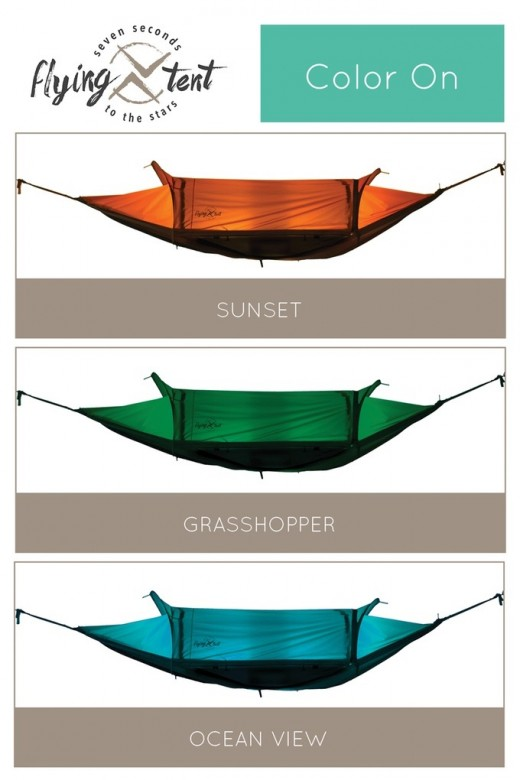 Flyingtent_Colors