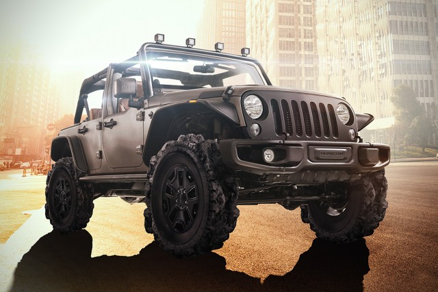 Jeep-Adventure-Tires-02