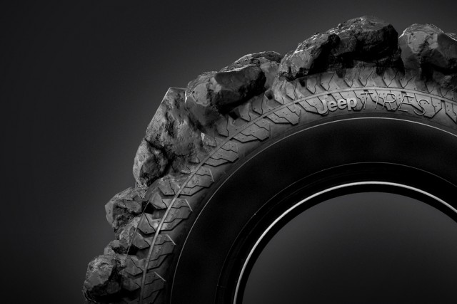 Jeep-Adventure-Tires-03