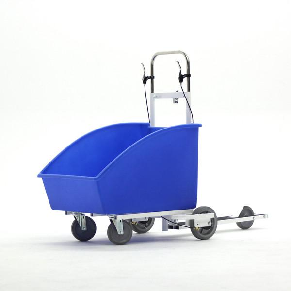 NimbleXL_BLUE_3-4_grande
