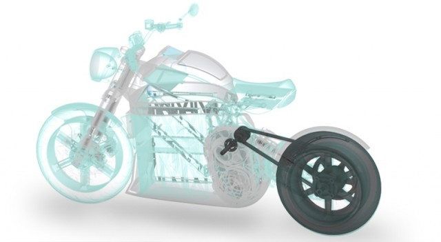 lito-sora-electric-superbike-hits-the-streets-price-announced-photo-galleryvideo_5