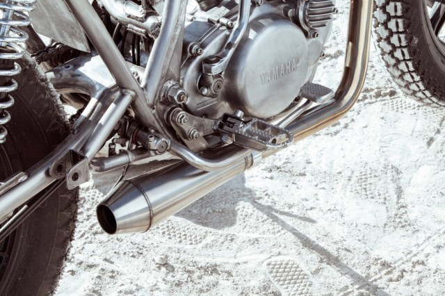 s_8_SR500_detail_exhaust