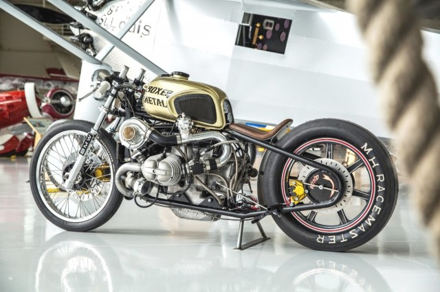 s_Boxer Metal BMW R100 Twin Turbo 14
