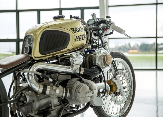 s_Boxer Metal BMW R100 Twin Turbo 16