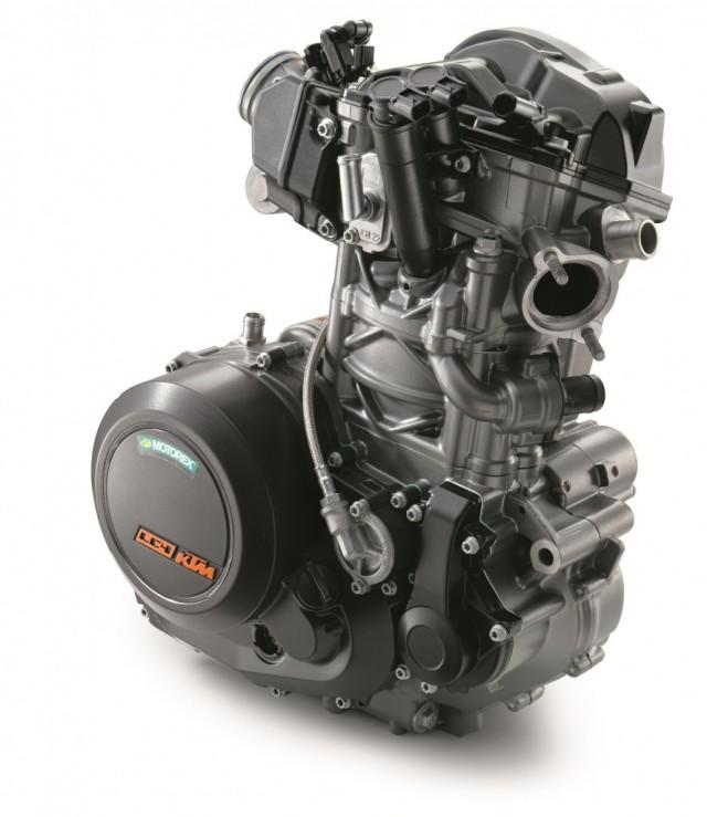 s_Engine_01