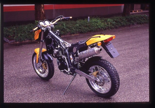 s_KTM1994_duke2