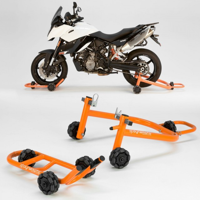 s_dynamoto-motorcycle-stand-double-set-ktm