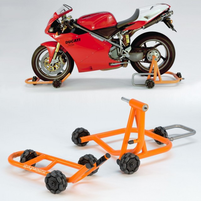 s_dynamoto-single-side-set-stand-ducati