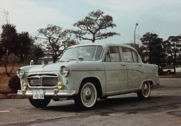 1954_P-1_color