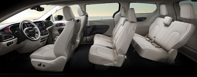 2017-pacifica-interior-seating