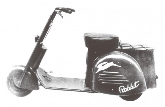 Rabbit1946