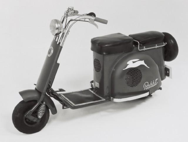 Rabbit1950