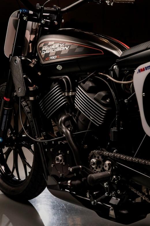 XG750R-engine