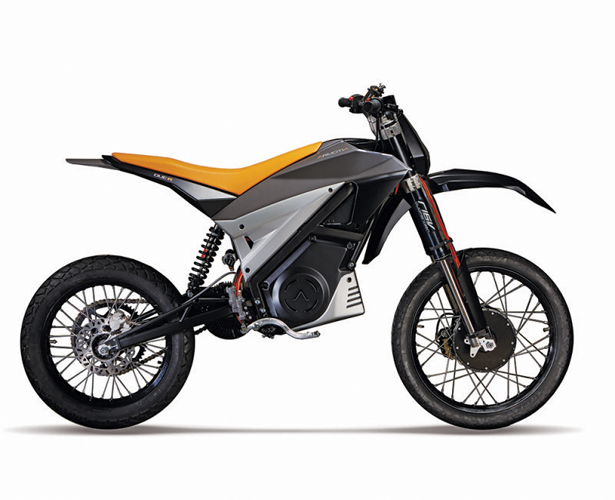 armotia-due-r-electric-dirt-bike1