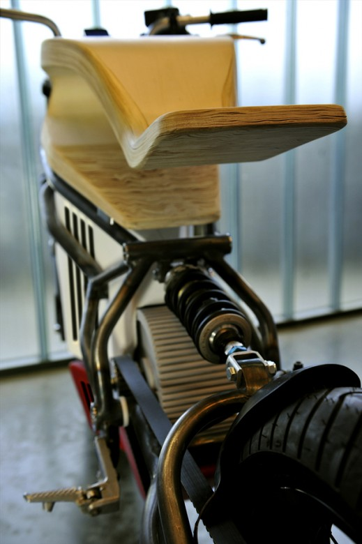 e-raw-electric-bike-by-expemotion6