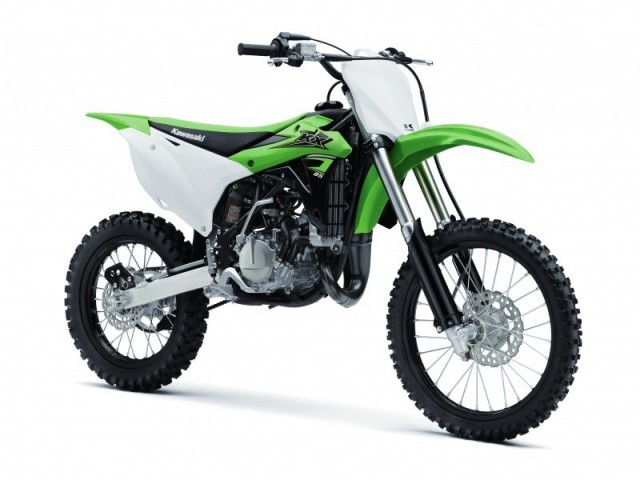 KX85-Ⅱ
