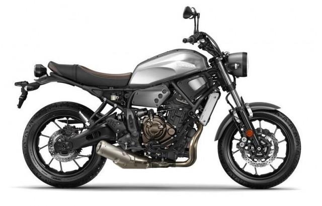 s_2016-Yamaha-XSR700-EU-Garage-Metal-Studio-002