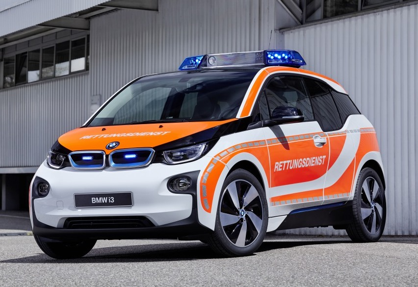 s_P90217539_highRes_the-bmw-i3-as-vehicl