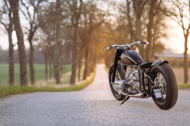 s_P90219658_highRes_bmw-motorrad-r5-homa