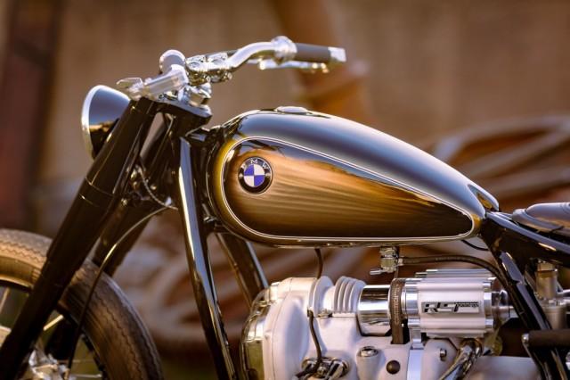 s_P90219660_highRes_bmw-motorrad-r5-homa