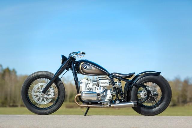 s_P90219670_highRes_bmw-motorrad-r5-homa