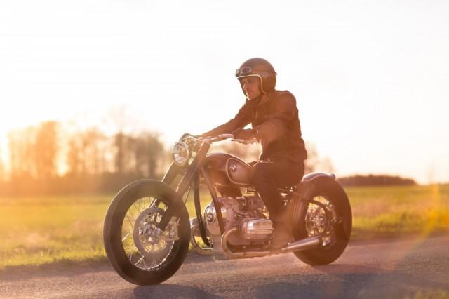 s_P90219672_highRes_bmw-motorrad-r5-homa