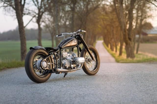 s_P90219768_highRes_bmw-motorrad-r5-homa