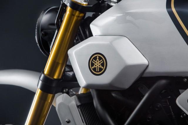 s_Yamaha-Yard-built-xsr-700-logo