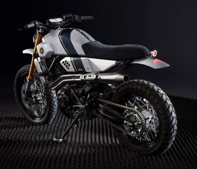 s_Yamaha-Yard-built-xsr-700-rear-view
