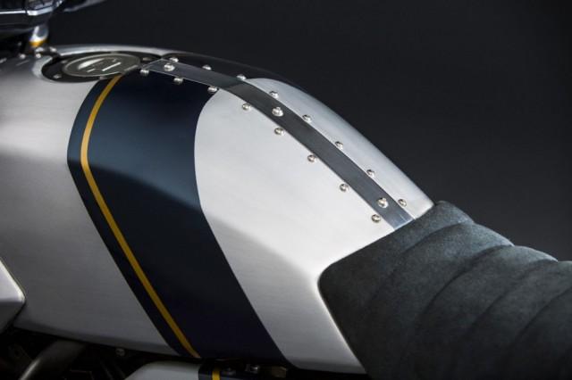 s_Yamaha-Yard-built-xsr-700-spine