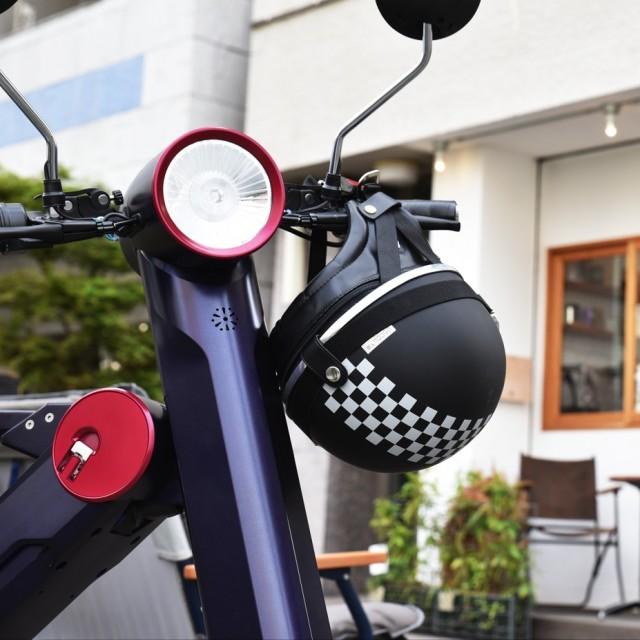 s_bike002