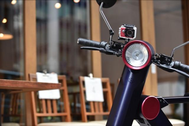 s_bike005