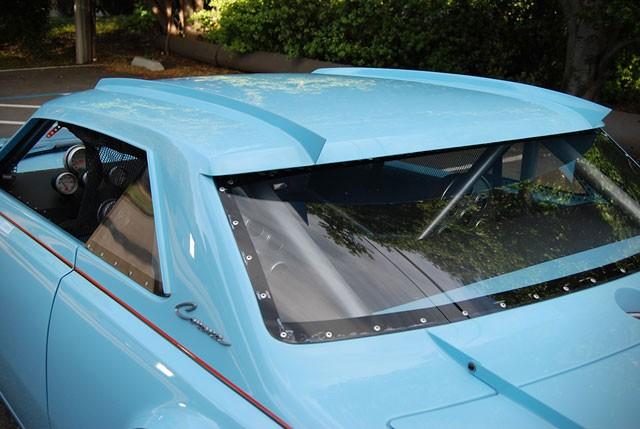 1968-Toyota-Corona-Hardtop-03