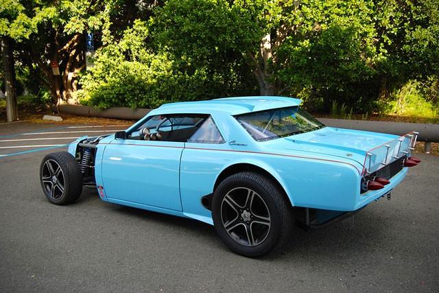 1968-Toyota-Corona-Hardtop-3