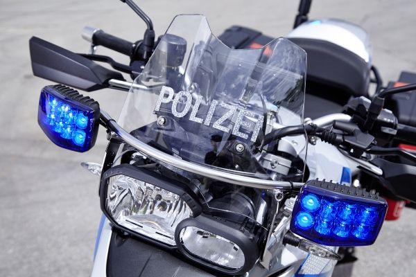 P90222025_lowRes_bmw-f-700-gs-polizei