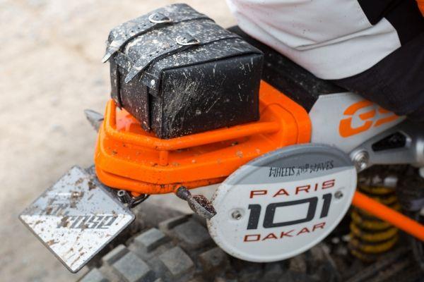 P90222065_lowRes_bmw-motorrad-concept