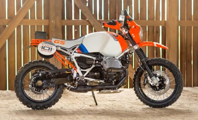 P90222726_highRes_bmw-motorrad-concept