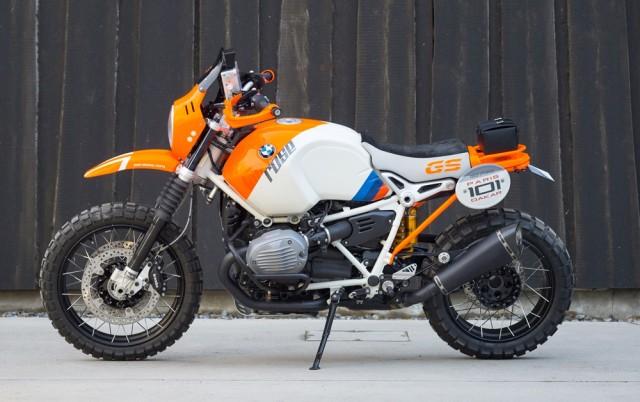P90222730_highRes_bmw-motorrad-concept